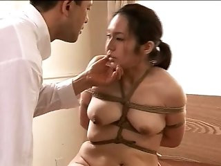 master bdsm video collection