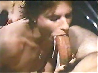 Headjobs deepthroat big dick deep in her throat cum in mouth perfect headjob watch