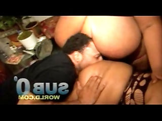 MR.CUNNLINGUS SUB 0 DVD EATING COTTON CANDI EVA AND WILDIN OUT FULL SCENE