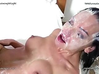 Nataly Gold Doll Slut Dignity Destroy