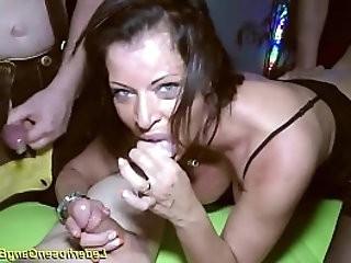 fuck with busty Milf Dacada