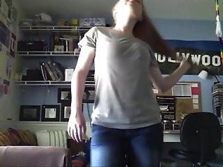 Webcam sologirl