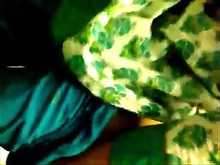 Video Indian Girl Peeing